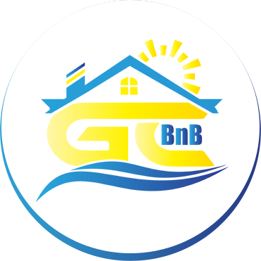 GC BnB